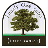 Lonely Oak logo