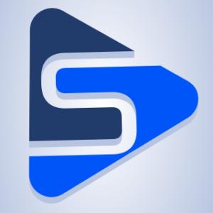 TheStage.com logo